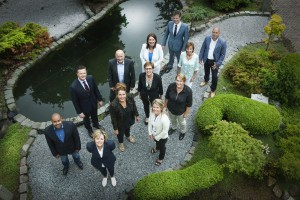 Struijs Financial Planning Team